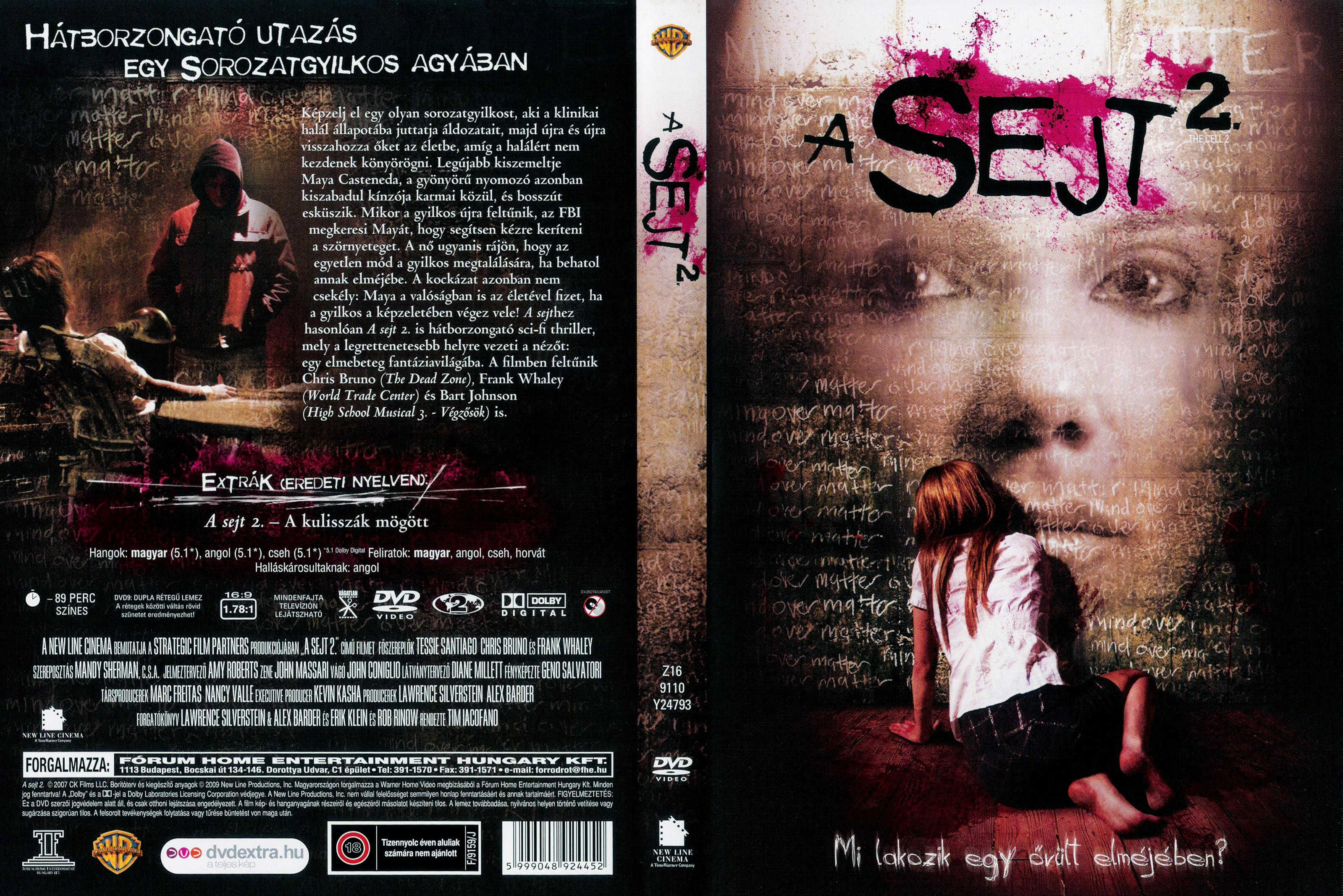 657A_sejt_2._Front_Covers.jpg
