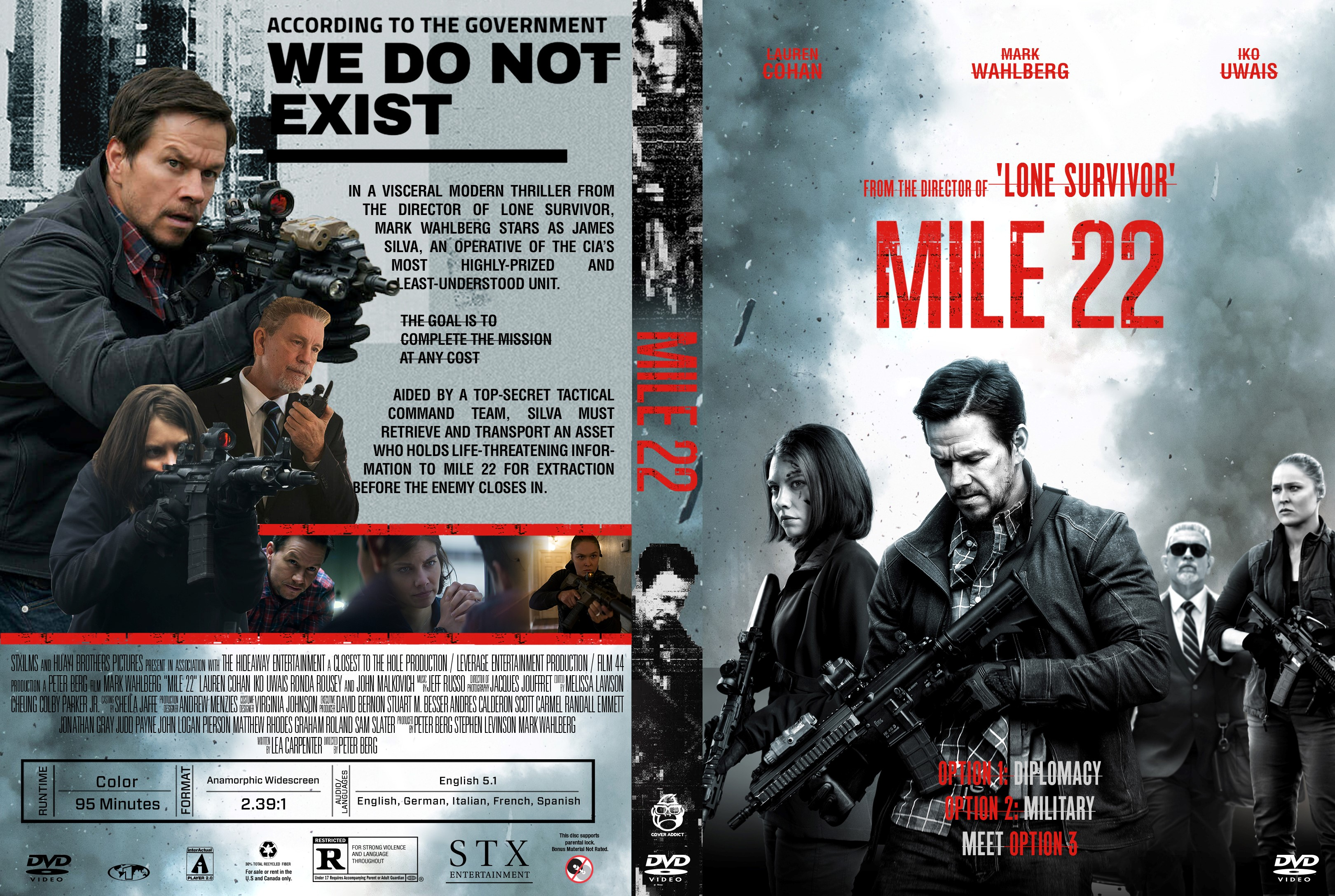 300Mile_22_DVD_Cover.jpg