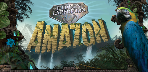 458Hidden_Expedition_2.png