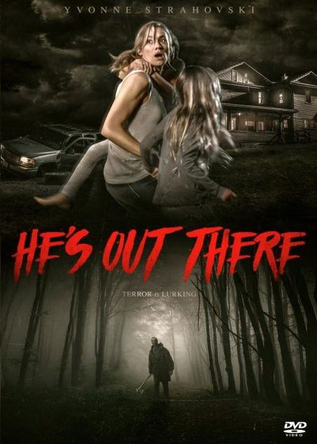 Hes.Out.There.2018.720p.BluRay.x264-YTS.AM