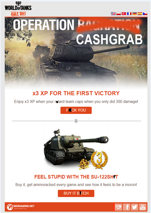 755wg_wot.png